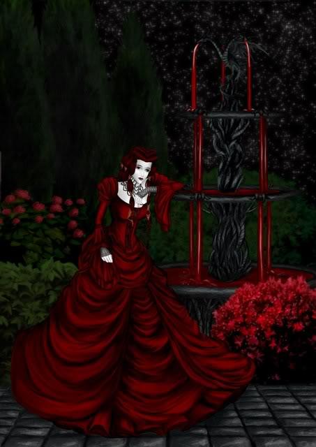 Vampire Pictures Sad_vampire