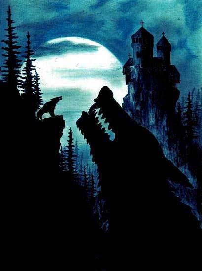 Werewolf Pictures 1127425236_werewolves