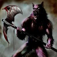 Werewolf Pictures Level_8