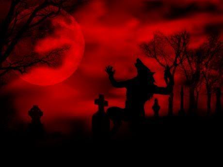 Werewolf Pictures Werewolf-graveyard_thumb