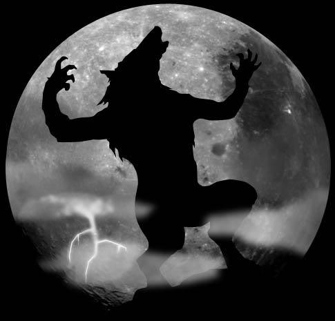 Werewolf Pictures Werewolf