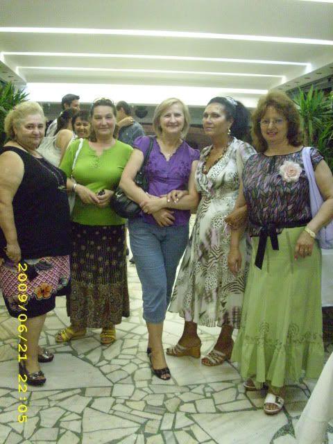 21 iunie 2009-Intalnire cu prietenii din Bucuresti 10-2