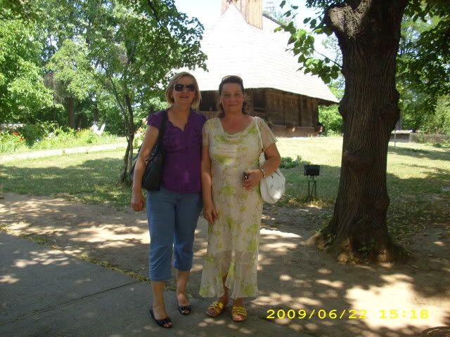 21 iunie 2009-Intalnire cu prietenii din Bucuresti 23