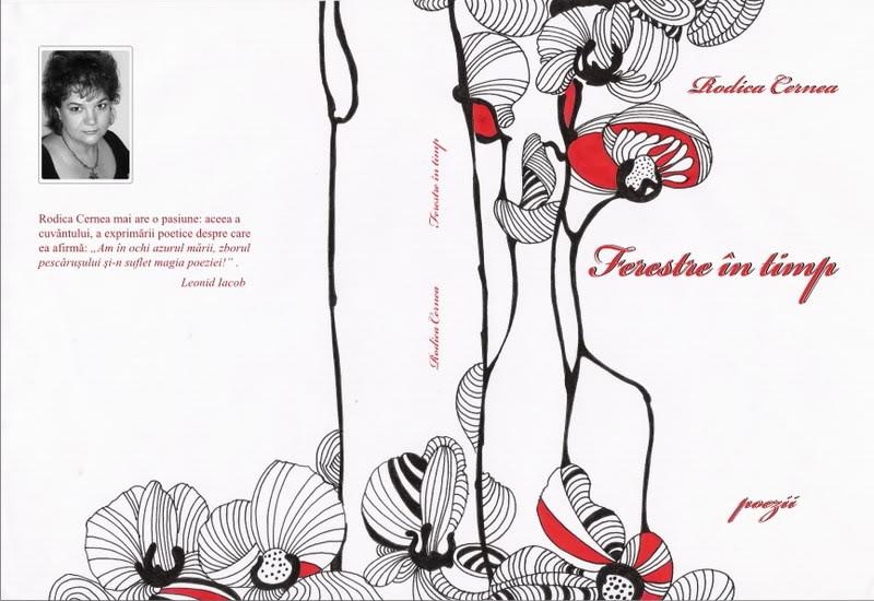 09 ianuarie 2009-Lansare de carte la Galati Copertarc