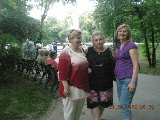 21 iunie 2009-Intalnire cu prietenii din Bucuresti B2