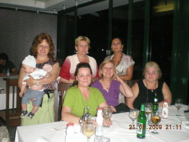 21 iunie 2009-Intalnire cu prietenii din Bucuresti B3