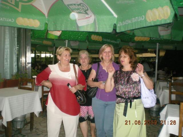 21 iunie 2009-Intalnire cu prietenii din Bucuresti B5