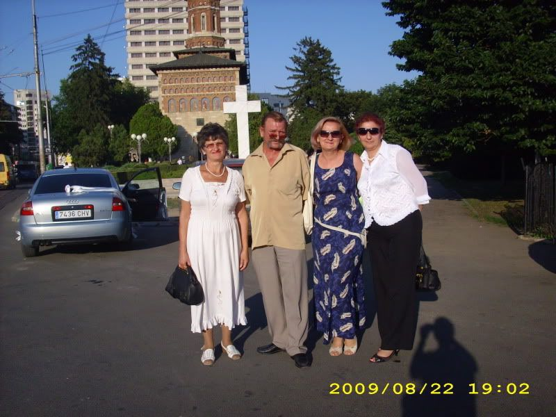 22 august 2009 Vizita lui Simion la IASI C2