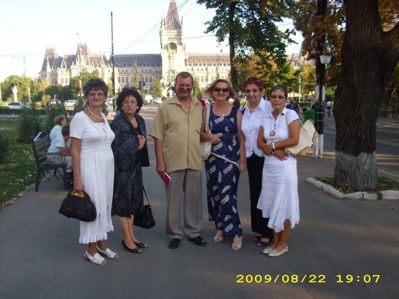 22 august 2009 Vizita lui Simion la IASI C4