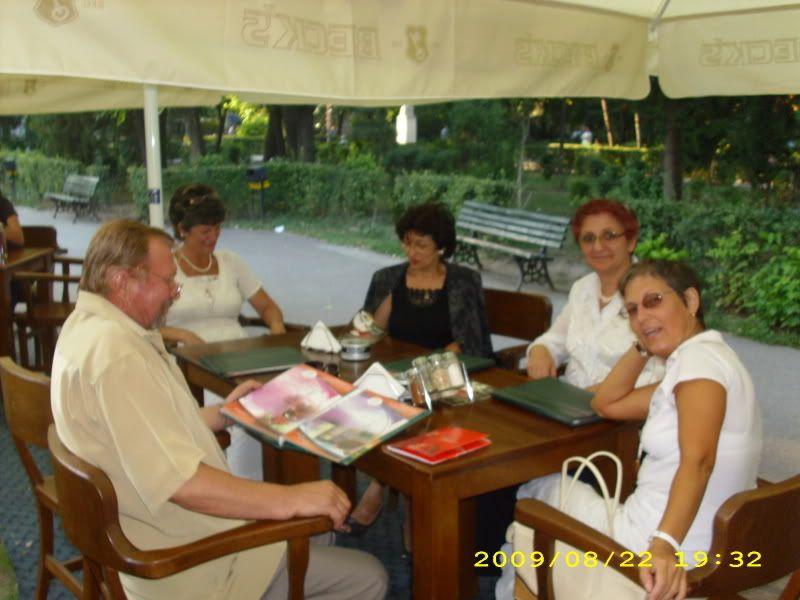 22 august 2009 Vizita lui Simion la IASI C5