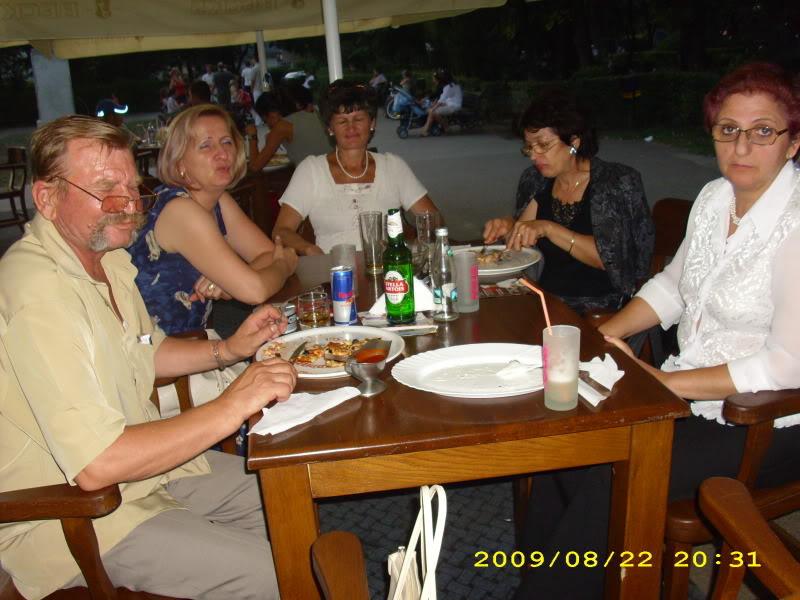22 august 2009 Vizita lui Simion la IASI C6