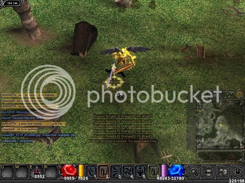problemas con un user Screen01_22-15_05-0000