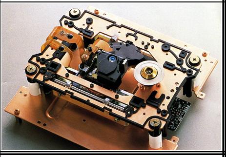 Reflexões de H. M. - Página 2 PD-918