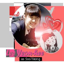 فيلم Hello School-Girl مترجم Hello-SchoolGirl_cast_01