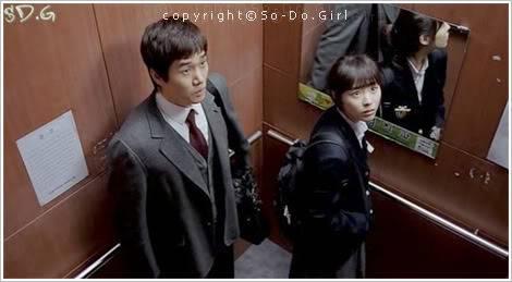 فيلم Hello School-Girl مترجم Hello-SchoolGirl_pic_01