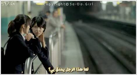 فيلم Hello School-Girl مترجم Hello-SchoolGirl_pic_02