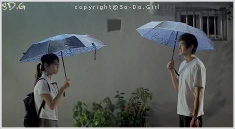 فيلم Hello School-Girl مترجم Hello-SchoolGirl_pic_11