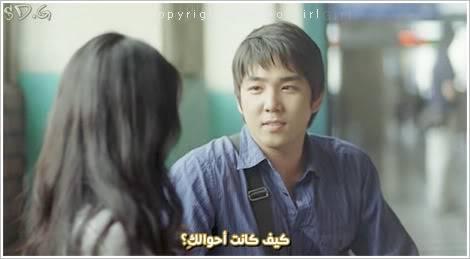فيلم Hello School-Girl مترجم Hello-SchoolGirl_pic_12