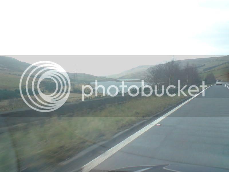 Manchester trip DSC00359