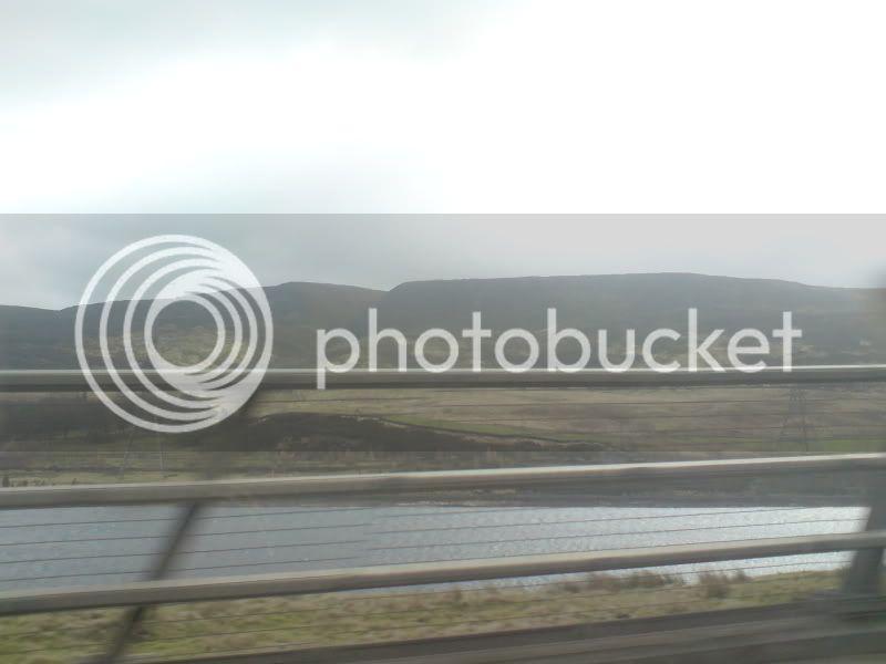 Manchester trip DSC00364