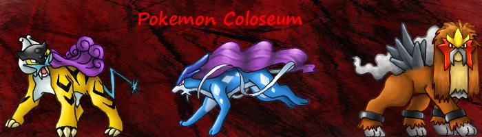 Better site banner? PokemonColoseumbanner
