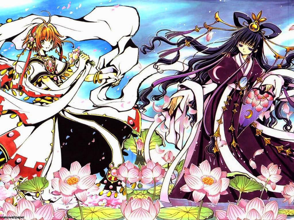 idée de cosplay Sakura-tomoyo-tsubasa-fs