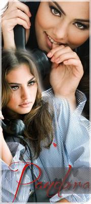 Alexia Hudson