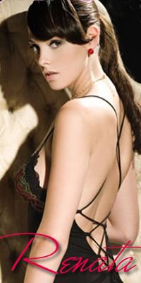 Renata Volturi