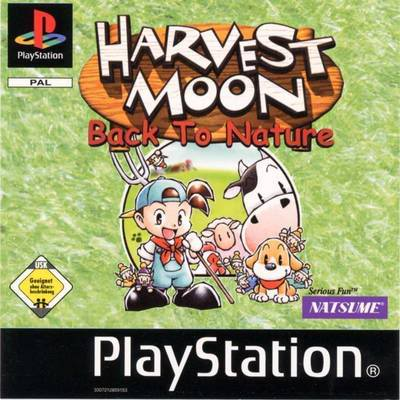 Harvestmoon Back To Nature Harvest_Moon_Back_to_Nature