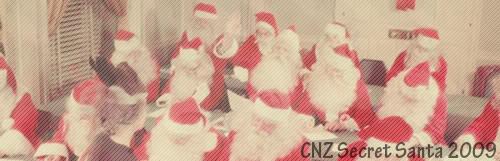 [CNZ Secret Santa] - CLOSED Secretsanta-1