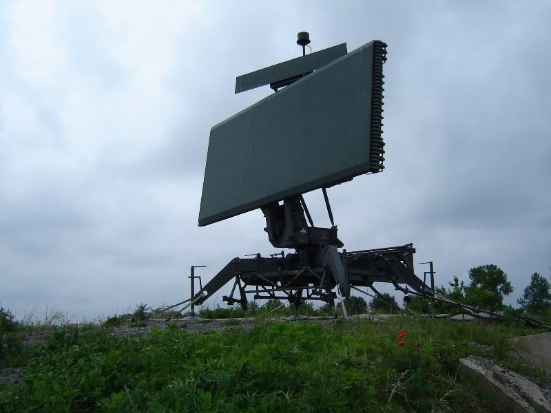 Vazdušno Osmatranje Javljanje i Navodjenje DSC01627