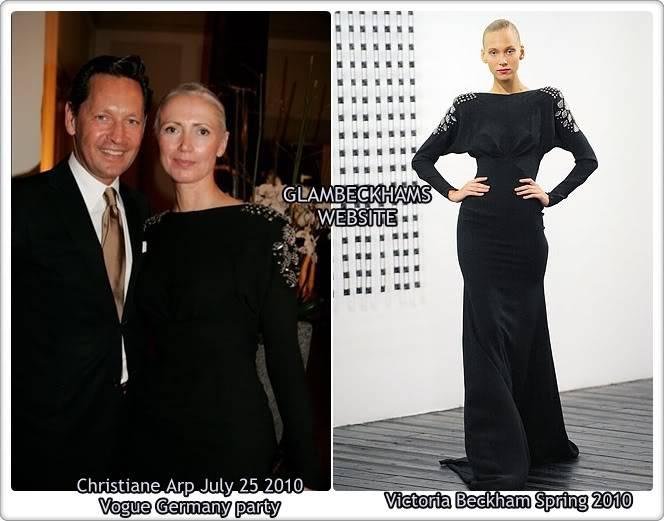 Celebrities en dvb o Dresses Collection - Page 21 ChristianeArp