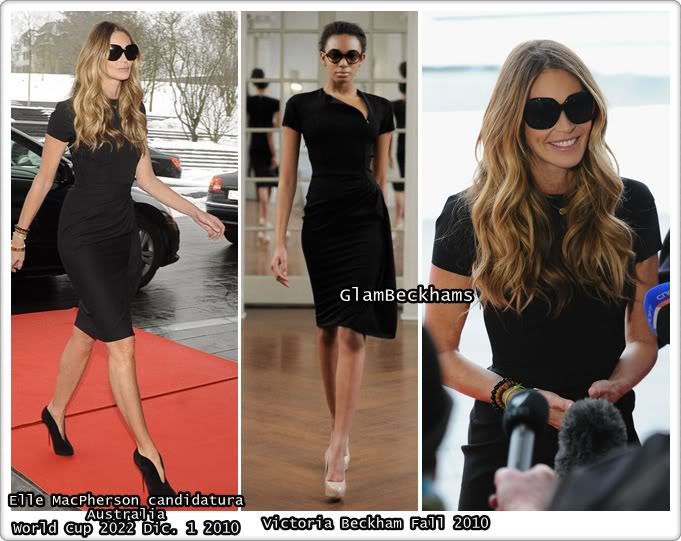 Celebrities en dvb o Dresses Collection - Page 23 ELLE