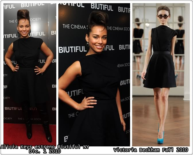 Celebrities en dvb o Dresses Collection - Page 23 Aliciakeys