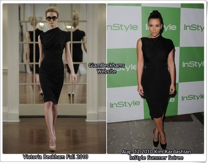 Celebrities en dvb o Dresses Collection - Page 21 Kim