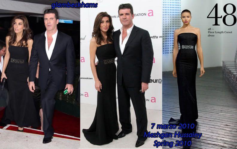 Celebrities en dvb o Dresses Collection - Page 14 Victoriabdress_oscars2010