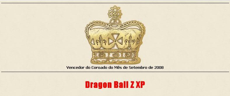 Dragon Ball XP - Portal Imagem-3