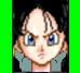 Personagens Jogaveis : Saga Majin Boo Videl