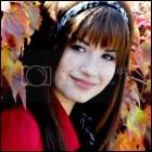 Demi Lovato  - Page 2 Demi_lovato