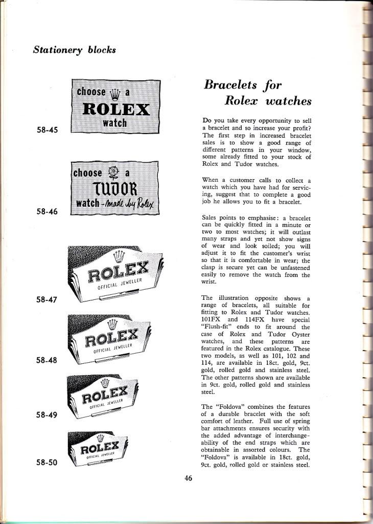 Rolex advertising 1958 IMG_0036-1
