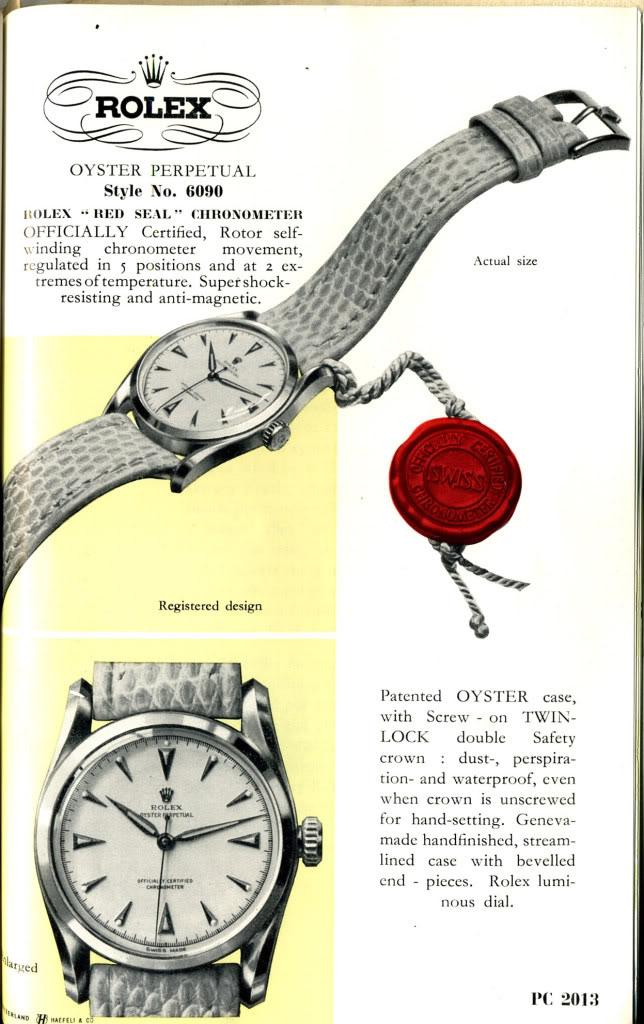 "Quand Rolex avait des anses ""Lyre"" Img781"