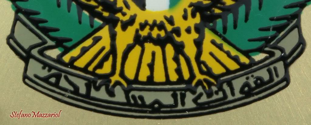 Rolex dials arabic logo A5