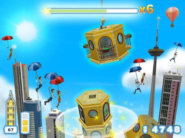 Tower Bloxx Deluxe Dchoc_towerbloxx-deluxe_shot_01_800