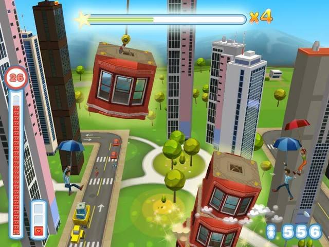 Tower Bloxx Deluxe Dchoc_towerbloxx-deluxe_shot_03_800