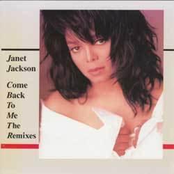 Janet Jackson (50 MCDs) (320 kbps) - Stránka 5 Unbenannt-20-4