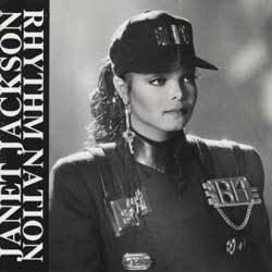 Janet Jackson (50 MCDs) (320 kbps) - Stránka 5 Unbenannt-37-3