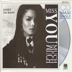 Janet Jackson (50 MCDs) (320 kbps) - Stránka 5 Unbenannt-1