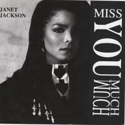 Janet Jackson (50 MCDs) (320 kbps) - Stránka 5 Janet