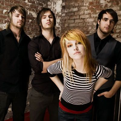 Paramore VS Green Day Paramore_l