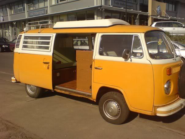 The Dirty Serb..... Bus2